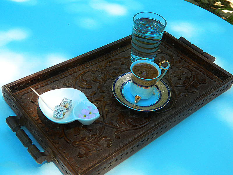 kahve_new