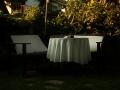 bahçemiz_new