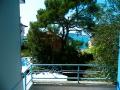 balkonumuz_new